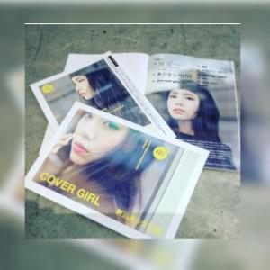 2016美少女図鑑表紙2